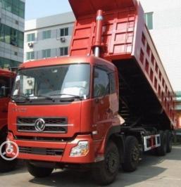 DONG FENG DFL-3251A-300