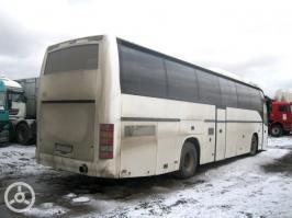 Volvo B12