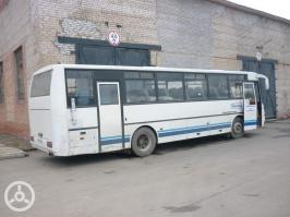 КАВЗ 4238-02