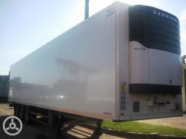 Schmitz Cargobul