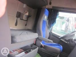 Scania 124R440