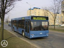 МАЗ 103485