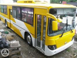Daewoo BS-106
