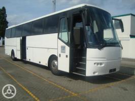 Bova 127-365 FHD
