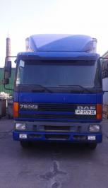 DAF 75 CF