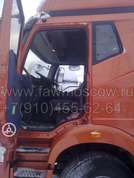 FAW CA 4250