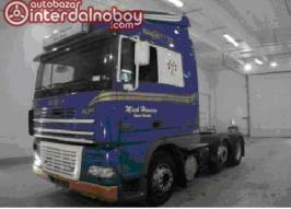 DAF 95.430
