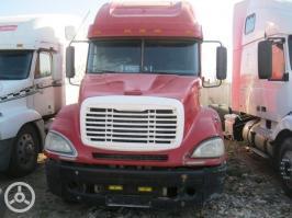 Freightliner CL120064ST
