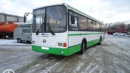 ЛиАЗ 525636