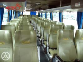 JAC HK6120