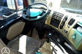 Renault Premium DXI 440
