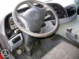 Mercedes-Benz Actroc
