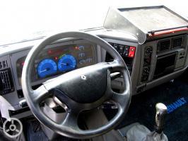 Renault Premium DCI 420