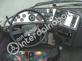 Bova Futura FHD 12-380
