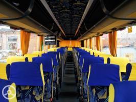 BOVA FHD 12-380