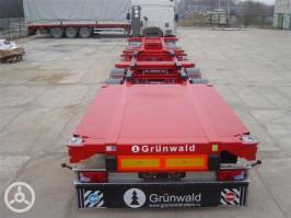 Grunwald Grunwald