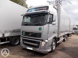 Volvo FH 13.460