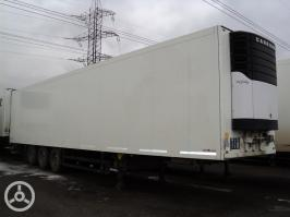 Schmitz Cargobull S.KO 24