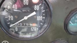 КрАЗ 255Б