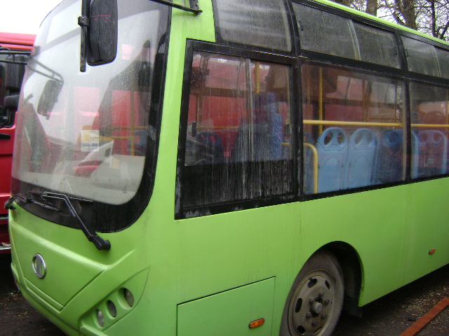 Mudan MD 6750
