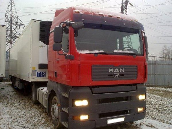 MAN 18.480