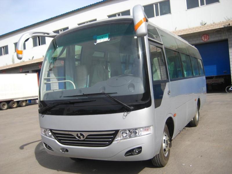 Shaolin SLG6750C3E
